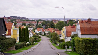 Gothenburg_sweden_neighborhood